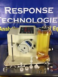 Millipore Benchtop Tangential Water Filtration System - M/n 1568404