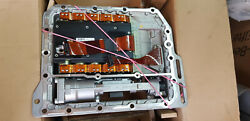 A0002648901 New Genuine Gearbox Modulator Astronic Selector Mercedes Benz