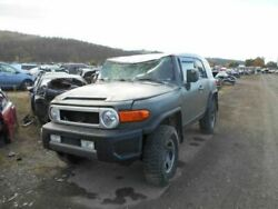 Brake Master Cylinder With Differential Lock Fits 07 FJ CRUISER 914174