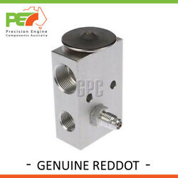 New Reddot Air Conditioning Tx Valve For Kenworth C500 - C510 ..