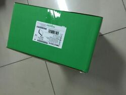 1pcs New Schneider Touch Screen Hmigto6310 In Box