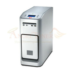 Efi Fiery Print Server With Dongle For Xerox Docucolor 260 - Tbb