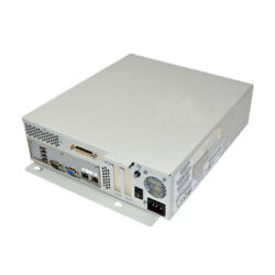 E200-05 Integrated Fiery Color Server For Xerox Color 550/560/570 - B3g