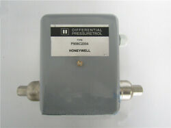 1pc New Honeywell P906c2004 Liquid Water Pressure Differential Switch W5408 Wx