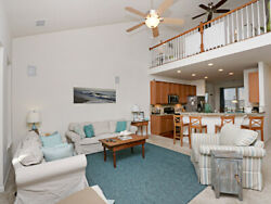 7 Nights: 37114 Fairway Drive Townhouse by RedAwning ~ RA250130