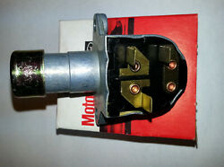 Nos 1957-1960 Ford Mercury Lincoln Edsel Dimmer Switch