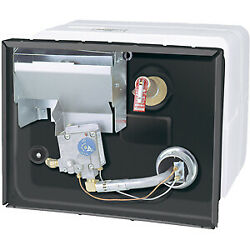 96117 Atwood Mobile Products 96117 110-Volt Pilot Ignition Water Heater - 6