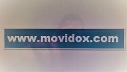 Domain Name = www.movidox.com For Sale