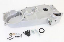 Natural Inner Primary Housing Assembly Fits Harley-davidson