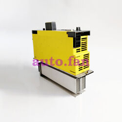 1pc New A06b-6114-h211 Fanuc Free Express Delivery Service