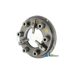 70228926 Clutch Pressure Plate For Allis Chalmers Tractor B C Ca D10 D12 D14 +