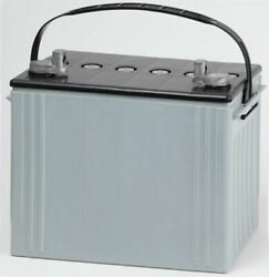 Replacement Battery For Kubota L3130 L-series Tractor 12v