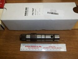 Peerless Transmission Replacement Parts Input Shaft 776427