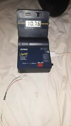 Extech Oyster Current And Voltage Calibrator