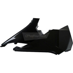 Airbox Cover For 2013 Ktm 125 Sx Offroad Motorcycle Polisport 8454300004