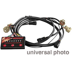 Fuel Management Controller For 2009 Bmw R1200gs Street Motorcycle Wiseco Fmc042