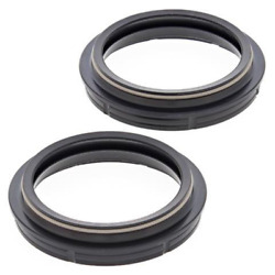 Dust Seal Kit For 2009 Ktm 990 Adventure Offroad Motorcycle All Balls 57-105