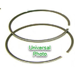 Ring Set For 2001 Sea-doo Rx Di Personal Watercraft Wsm 010-919-06