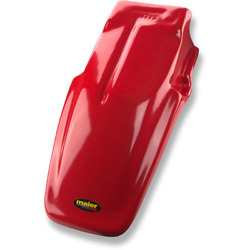 Rear Fender For 1986 Honda Xr200r Offroad Motorcycle Maier Usa 123322
