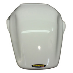 Rear Fender For 1987 Honda Cr125r Offroad Motorcycle Maier Usa 124621