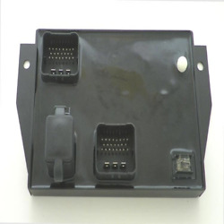 Cdi Box For 1998 Sea-doo Xp Limited Personal Watercraft Wsm 004-220-07