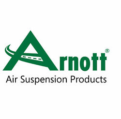 Arnott Front And Rear Shock Absorbers Sk-2779 / Sk-2805 4z7413031a / Sk-2805