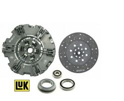 For Ford New Holland 5167935 Clutch Kit New Holland 4835563566357635 Tractor