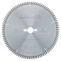 Amana Age 300mm X 96 Tooth Tc Saw Blade For Striebig And Euro Panel Saws