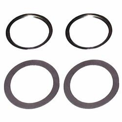 Atwood Mobile Products 96010 Ring & Gasket-Std Unit 2.5