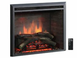26 Inches Wall Mount Electric Fireplace Lowes Electric Fireplace Built In