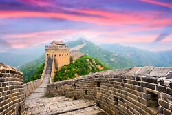 * Belt And Road Travel .Asia  * Domain *  Silk Road Tourism Traveling Agency
