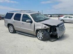 Trunk/Hatch/Tailgate With Rear View Camera Opt UVC Fits 07-08 ESCALADE 1856066