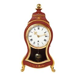 Mantle Clock 1900and039s