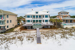 7 Nights: Miramar Beach 138 Beach Drive West Home by RedAwning ~ RA154336