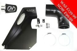 Golf Mk5 Seat Leon 1p Audi A3 8p 2.0 Tdi Pd140and170 Air Induction Kit+filter-a125