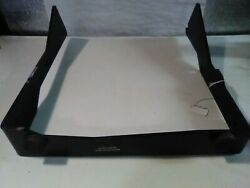Simplicity Murray 1733393asm Seat Deck Support