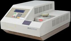 Geneamp 5700 Industrial Digital Laboratory Pcr Sequence Detection System Unit