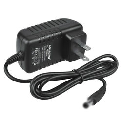 AC Power Adapter Cord Wall for Soundlink 17 20V Wireless Mobile Speaker Charger