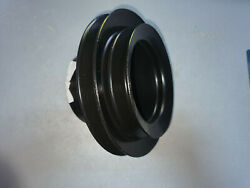 A6170351712 New Genuine Pulley Mercedes G Class 300d123 300d Om 617