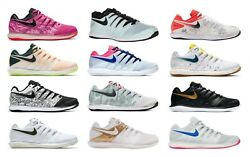 New Nike Air Zoom Vapor X Womenand039s Athletic Shoes Color Size Aa8027 Select