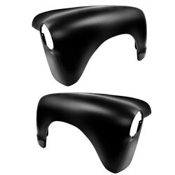19471953 Chevy Pickup Truck Fender Pair Right And Left Side Edp Steel Dynacorn