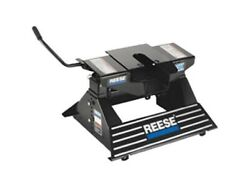 Reese 30033 Reese Select Series 22K Fifth Wheel Hitch