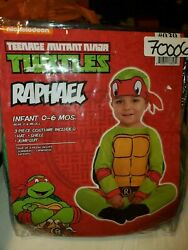 halloween kids costumes ghostbusters ninja turtles sesame street and more