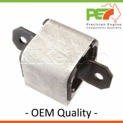 New Oem Quality Engine Mount Rear For Mercedes Benz Vito 639 115cdi 2.1l