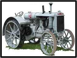 Twin City Tractors New Metal Sign Minneapolis Moline 21-32 Featured