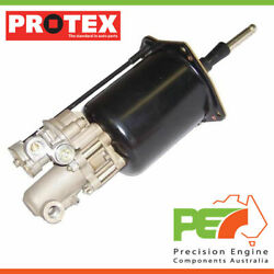 Brand New Protex Clutch Air Pack For Man 26.402 . 2d Bus Rwd. ..