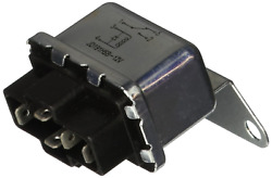 Standard Motor Products Ry20 Relay