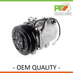 Oem Quality Air Conditioning Compressor For Mitsubishi Lancer Cg 2.0l 4g94