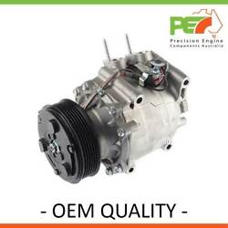 Oem Quality Air Conditioning Compressor For Honda Jazz Ge 1.5l L15a7
