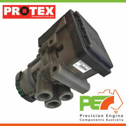 Brand New Protex Abs Modulator For Volvo Fm9 . 2d Truck Rwd Part 170a0086